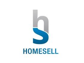 Homesell