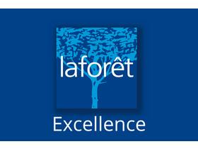 Laforêt Excellence