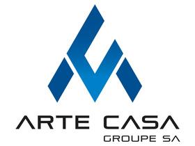 ARTE CASA Groupe s.a.