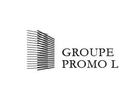 Groupe Promo L