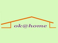 ok@home Immobilière