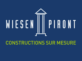 Wiesen-Piront Construction S.A.