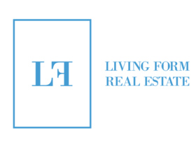 Living Form Real Estate
