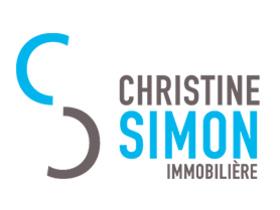 Agence Christine Simon
