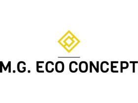 M.G Eco Concept