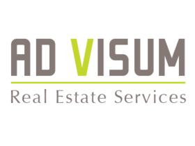 ADVISUM Real Estate Services