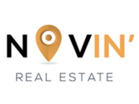 Novin' Real Estate