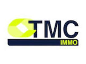 TMC Immo
