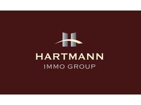 Hartmann Immo Group