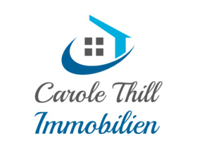 Carole Thill Immobilien