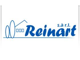 Reinart SARL