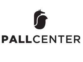 Pall Center S.A.