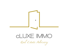 cLuxe IMMO