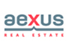 Aexus Real Estate Immobilière