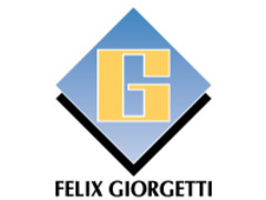 Real estate agency Félix Giorgetti Sarl