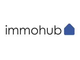immohub