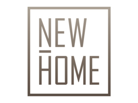 New Home Real Estate