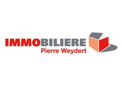Immobiliere Pierre Weydert