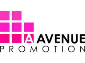 AAVENUE PROMOTION