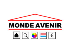 Monde Avenir Sàrl