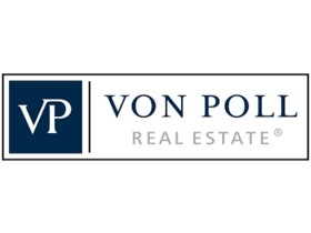 Von Poll Real Estate