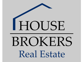 HOUSE BROKERS Real Estate