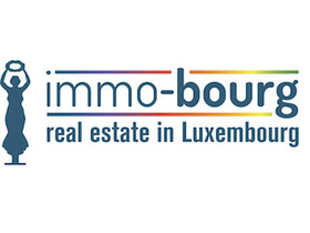 IMMO-BOURG