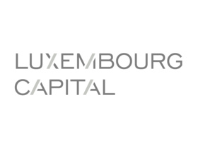Luxembourg Capital Real Estate