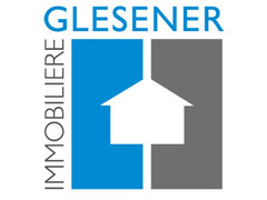 Immobilière Glesener s.à r.l.