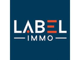 Label Immo