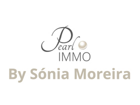 Pearl Immo