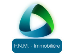 PNM Sarl