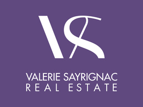 Valérie Sayrignac Real Estate
