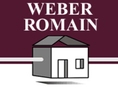 Weber Romain Agence Immobiliere