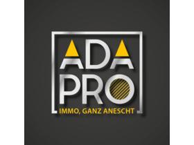 ADA PRO Sarl