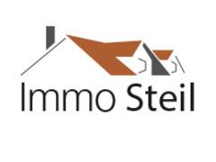 Immo Steil