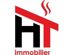 HT IMMOBILIER (Pontpierre Luxembourg)