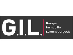 Groupe Immobilier Luxembourgeois