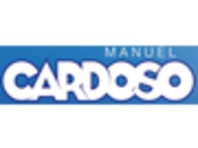 Agence immobilière Manuel CARDOSO S.à r.l.