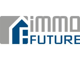 IMMO-FUTURE S.A.