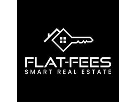 Flat Fees Real Estate