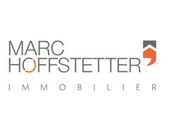 Agence Immobilière Marc Hoffstetter