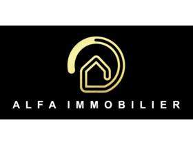 Alfa Immobilier