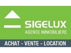 Real estate agency SIGELUX