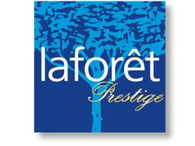 Laforêt Prestige