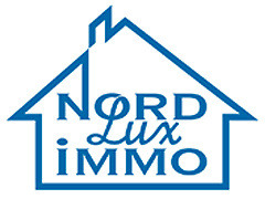 NORD LUX IMMO