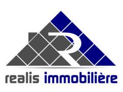 REALIS S.A. Promotions & Immobilière