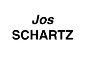 Jos SCHARTZ