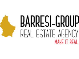 Barresi-Group Real Estate Agency