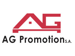 AG Promotion S.A.